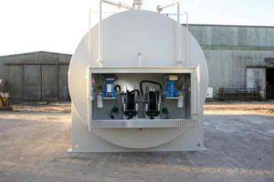 commercial-fuel-system-10