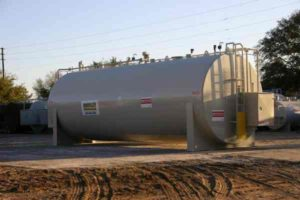 commercial-fuel-system-11