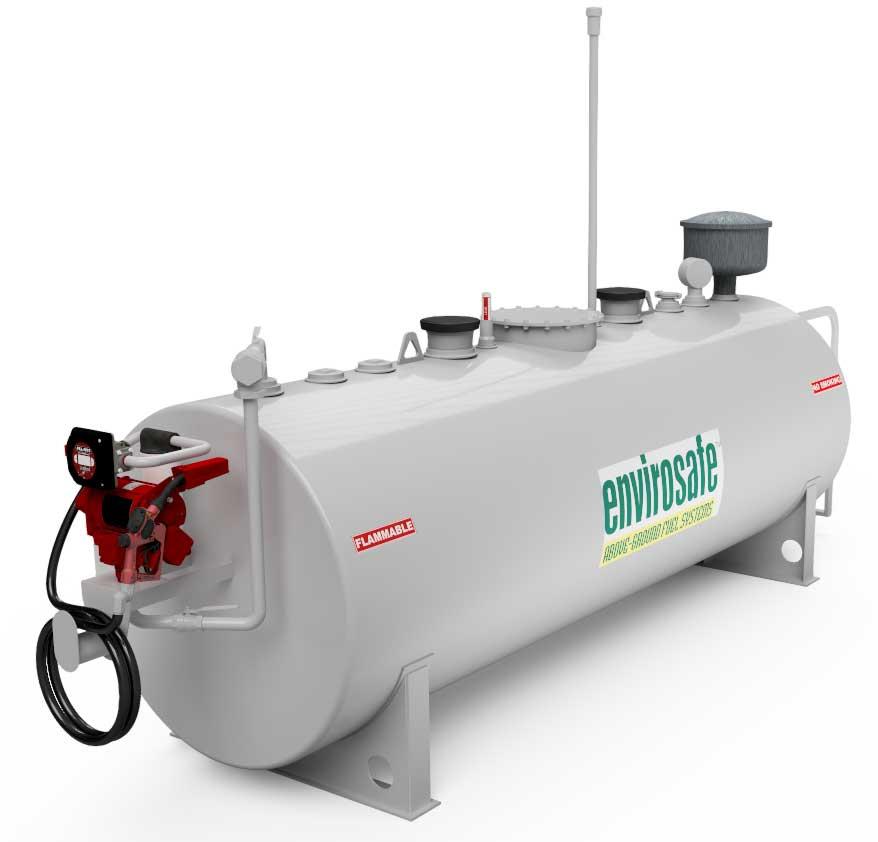 https://abovegroundfuelstoragetanks.com/wp-content/uploads/2018/11/1000-FS-Small-Fleet-ISO-800.jpg