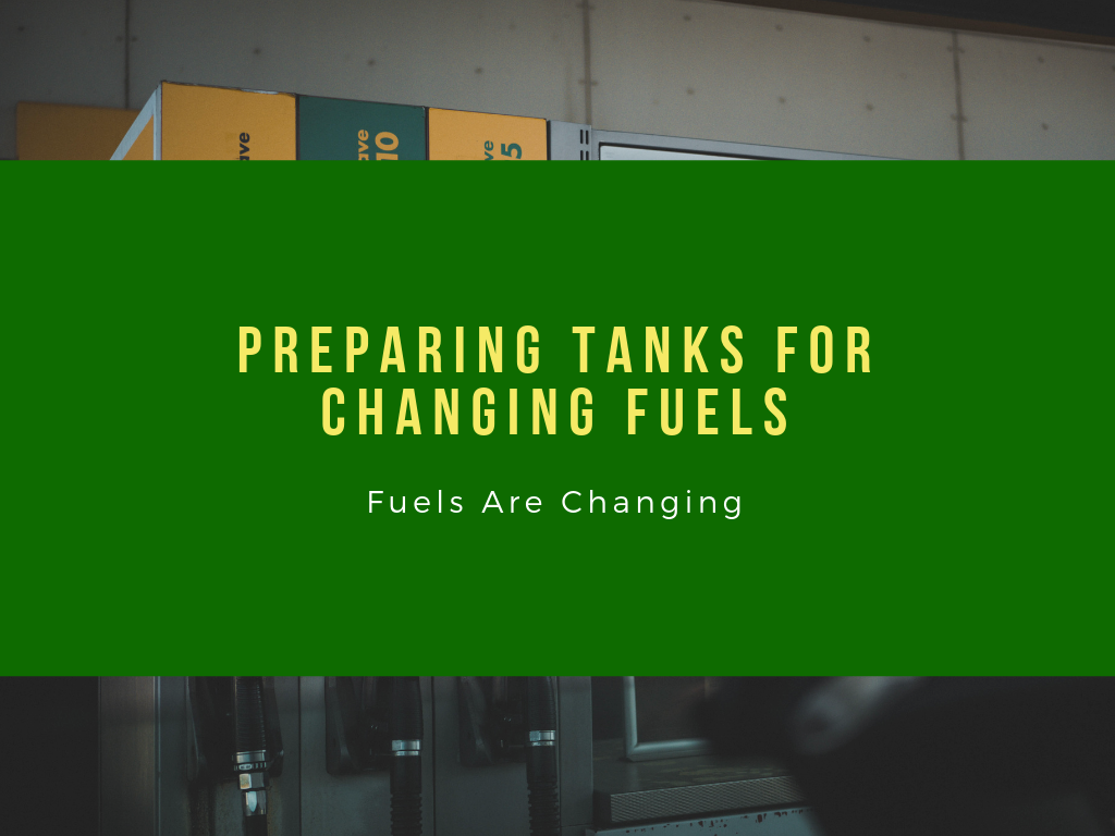 https://abovegroundfuelstoragetanks.com/wp-content/uploads/2019/07/Blog-Article-Featured-Image.png