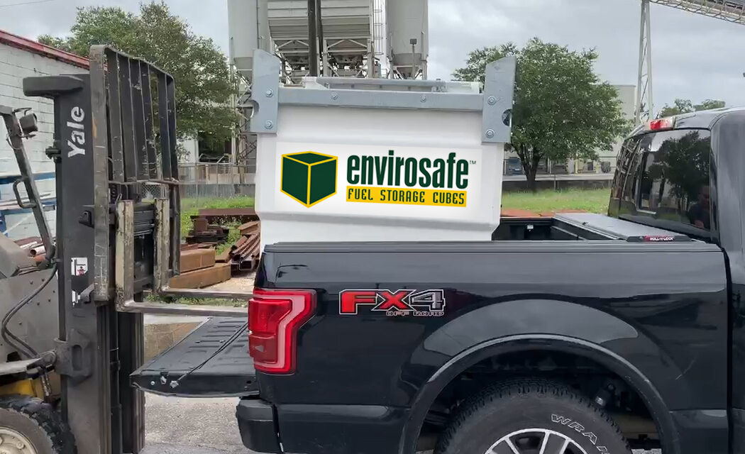 https://abovegroundfuelstoragetanks.com/wp-content/uploads/2020/06/ecube250-black-ford-f150-1050x640.jpg