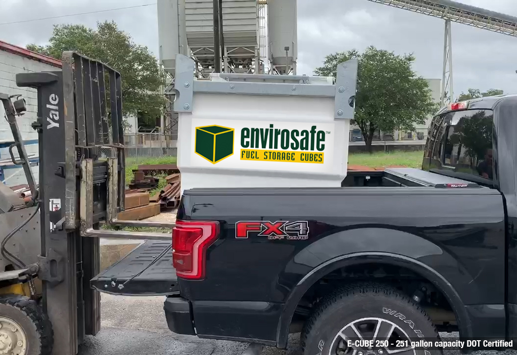 https://abovegroundfuelstoragetanks.com/wp-content/uploads/2020/06/ecube250-black-ford-f150.jpg