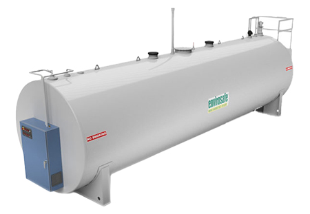 https://abovegroundfuelstoragetanks.com/wp-content/uploads/2020/10/emergency-generator-fuel-tanks.jpg