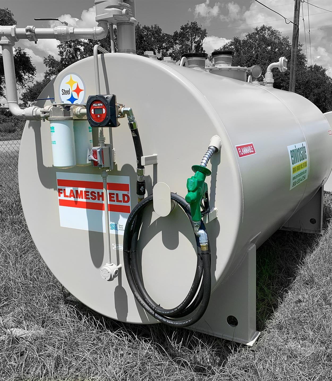 https://abovegroundfuelstoragetanks.com/wp-content/uploads/2020/10/farm-fleet-fuel-storage-tanks.jpg