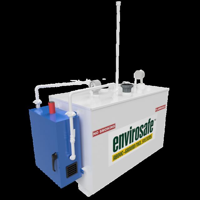 https://abovegroundfuelstoragetanks.com/wp-content/uploads/2021/08/ecube-generator-fuel-tank-axi-640x640.png
