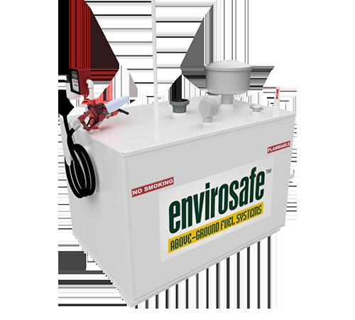 https://abovegroundfuelstoragetanks.com/wp-content/uploads/2021/09/small-UL142-TANK-DIESEL-WITH-818-CLOCK-GAUGE_GASOLINE.png